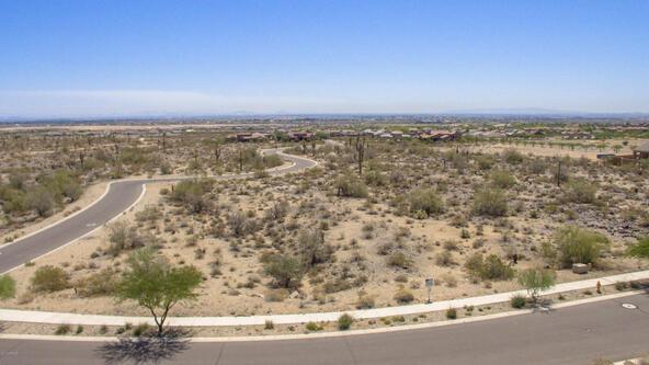 21481 W. Sage Hill Rd., Buckeye, AZ 85396 Photo 7