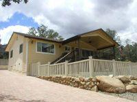 Home for sale: 625 Sirretta St., Kernville, CA 93238