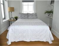 Home for sale: 111 Oak Ln., West Tisbury, MA 02575