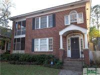 Home for sale: 403 E. 49th St., Savannah, GA 31405