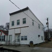 Home for sale: 908 Main St., Ashton, IL 61006