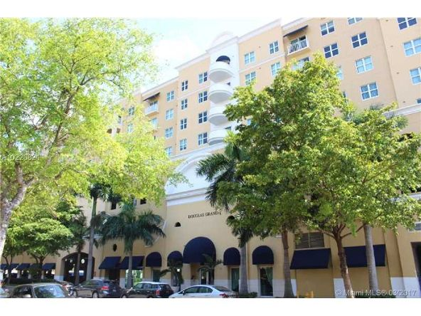 50 Menores Ave. # 701, Coral Gables, FL 33134 Photo 1