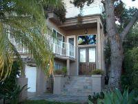 Home for sale: 13613 Boquita Dr., Del Mar, CA 92014