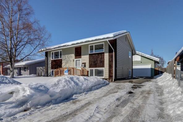 3305 Cassius Ct., Anchorage, AK 99508 Photo 26
