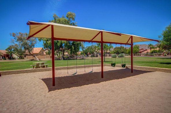 2332 E. Taxidea Way, Phoenix, AZ 85048 Photo 90