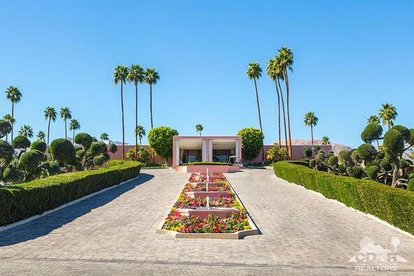 47021 Arcadia Ln., Palm Desert, CA 92260 Photo 33