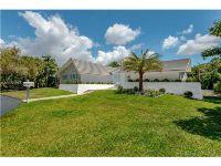 Home for sale: 11525 Nogales St., Coral Gables, FL 33156