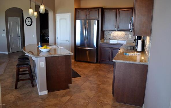 60611 E. Arroyo Vista, Oracle, AZ 85623 Photo 28