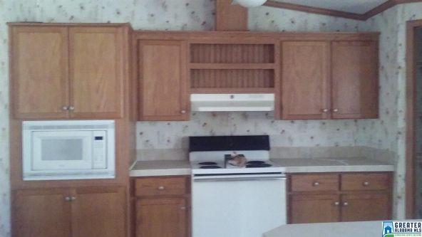 2751 Mount Moriah Rd., Pell City, AL 35125 Photo 7