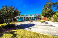 Home for sale: 1017 N. 19th Ave., Pensacola, FL 32501