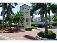 Home for sale: 6083 Bahia del Mar Cir., Saint Petersburg, FL 33715