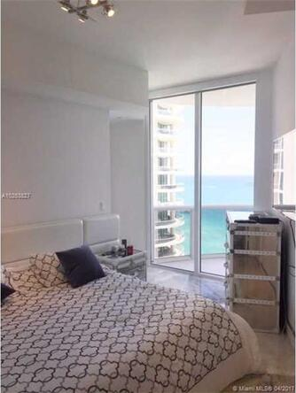 16001 Collins Ave., Sunny Isles Beach, FL 33160 Photo 15