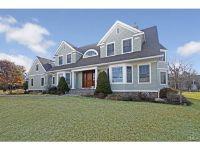 Home for sale: 2 Bermuda Rd., Westport, CT 06880