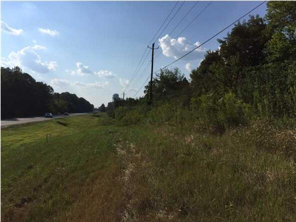400 Industrial Pkwy Extension, Saraland, AL 36571 Photo 3