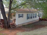 Home for sale: 202 E. Higgins, Cheyenne, OK 73628
