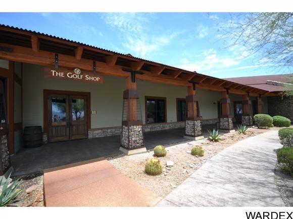 1391 Pioneer Trl, Bullhead City, AZ 86429 Photo 8