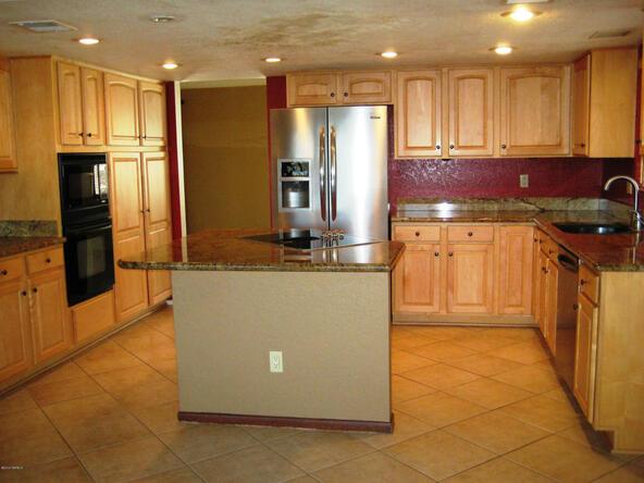 4380 N. Windridge, Tucson, AZ 85749 Photo 5