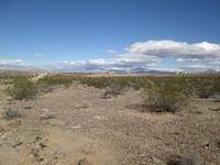 Home for sale: 402-16-048 Spring Rain Dr., Littlefield, AZ 86432