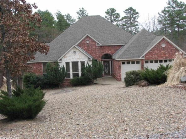 3 Sergio Ln., Hot Springs Village, AR 71909 Photo 2