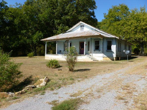 3221 County Hwy. 25, Guntersville, AL 35976 Photo 4
