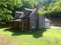Home for sale: 7533 Chestatee Ln., Murrayville, GA 30564