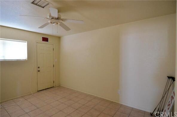 3968 Adobe Rd., Twentynine Palms, CA 92277 Photo 14