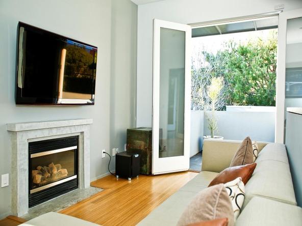 8735 Dorrington Ave., West Hollywood, CA 90048 Photo 6