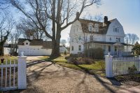 Home for sale: 226 Main St., Old Saybrook, CT 06475