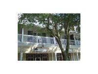 Home for sale: 720 Celebration Avenue, Celebration, FL 34747