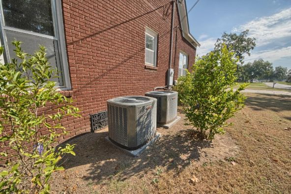 713 S. Commerce, Russellville, AR 72801 Photo 37