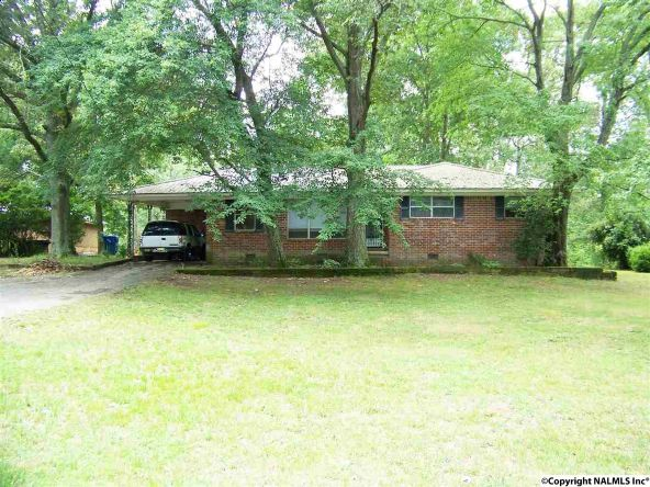 155 Burgess Avenue, Rainsville, AL 35986 Photo 1