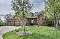 Home for sale: 1311 E. Big Cedar Ct., Andover, KS 67002