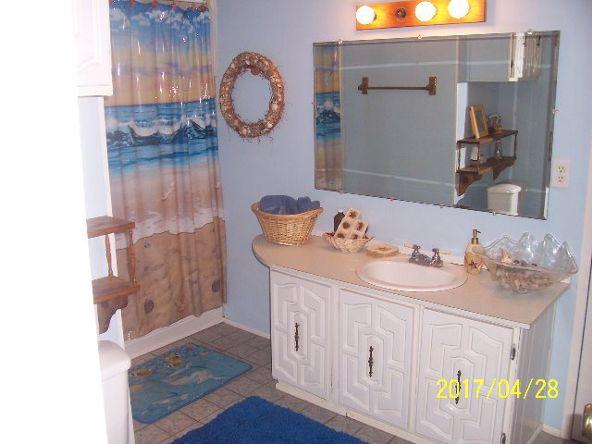 2423 Boddie Ln., Gulf Shores, AL 36542 Photo 43