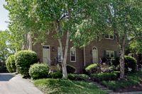 Home for sale: 1350 Gray Hawk Rd., Lexington, KY 40502