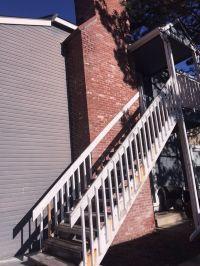 Home for sale: 1717 S. Cypress St. #1522, Wichita, KS 67207