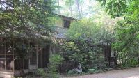Home for sale: 338 Moon Lake Rd., Mentone, AL 35984