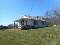 Home for sale: 174 Carr Hollow Rd., Elizabethton, TN 37643