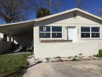 Home for sale: 5349 Lenox Ave., Jacksonville, FL 32205