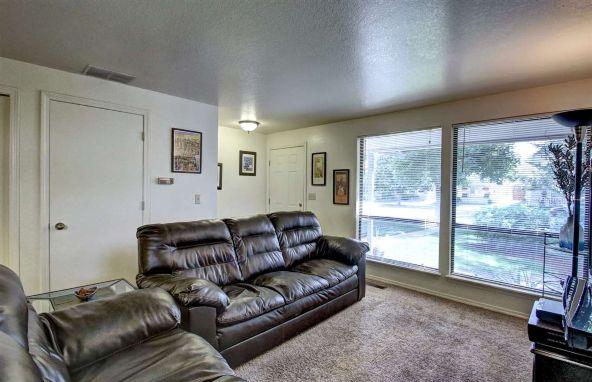 1223 S. Colorado Ave., Boise, ID 83706 Photo 15