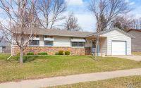 Home for sale: 510 E. Poplar Dr., Canton, SD 57013