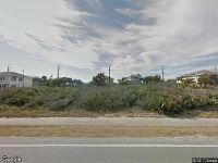 Home for sale: S. Ocean Shore Blvd., Flagler Beach, FL 32136