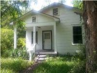 Home for sale: 2908 Josephine St., Mobile, AL 36607