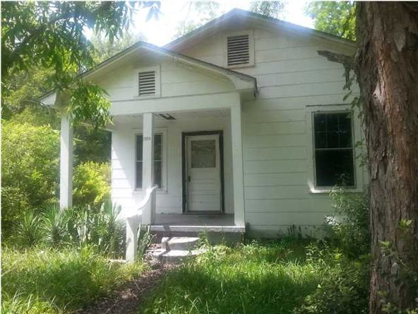 2908 Josephine St., Mobile, AL 36607 Photo 1