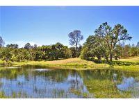 Home for sale: 48320 Sapaque Valley, Bradley, CA 93426