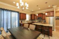 Home for sale: 995 Airport Unit 38 Rd., Destin, FL 32541
