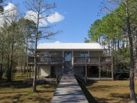 Home for sale: 36468 Boykin Blvd., Lillian, AL 36549