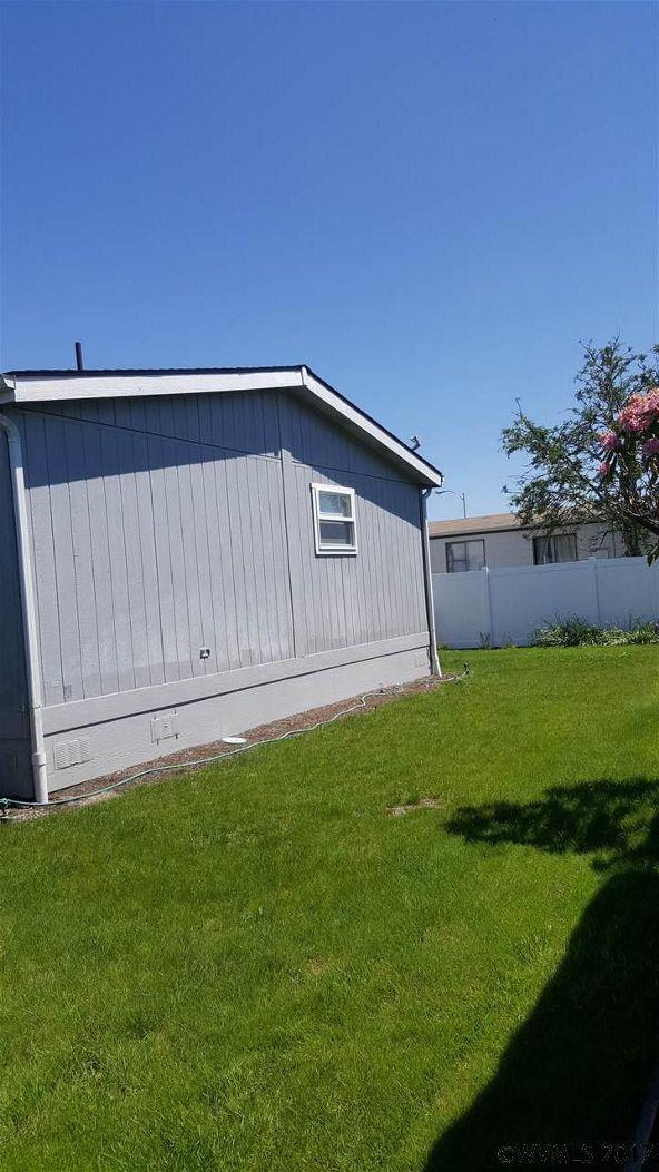 5422 Portland (#117) Rd. N.E., Salem, OR 97305 Photo 6