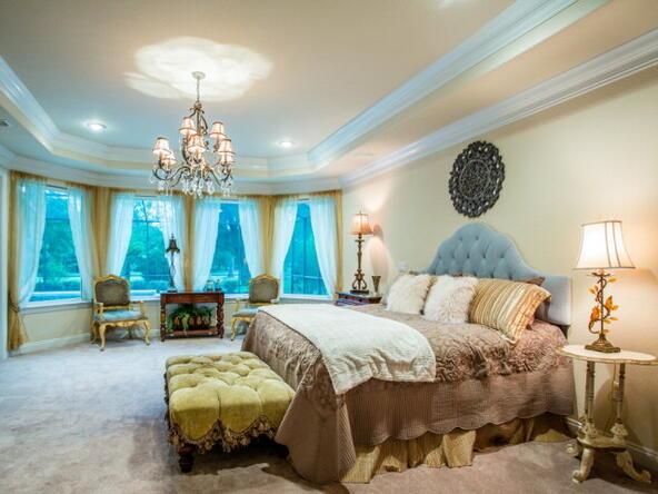 641 Estates Dr., Gulf Shores, AL 36542 Photo 87