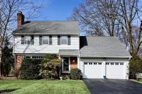 Home for sale: 989 Hillcrest Rd., Ridgewood, NJ 07450