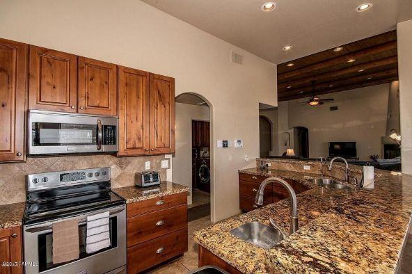 15505 E. Rincon Creek Ranch, Tucson, AZ 85747 Photo 8